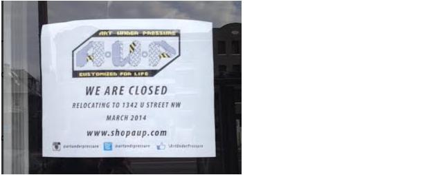 aup_closed_georgia_ave