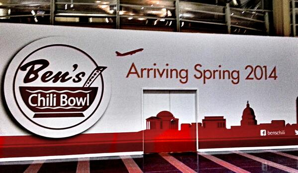 ben's_chili_bowl_national_airport