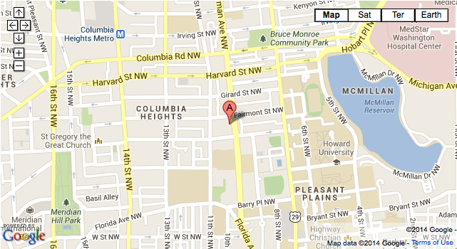 columbia_heights_rental