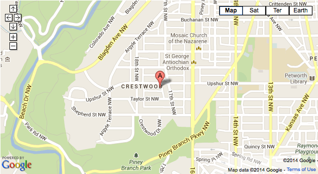 crestwood_for_rent