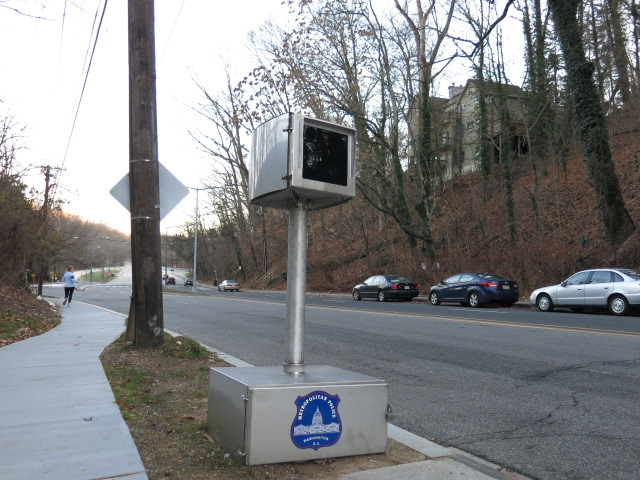 dc_traffic_enforcement_cameras