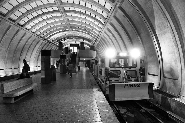 dc_wmata_metro_track_work