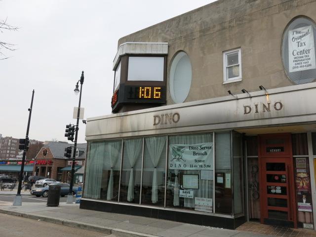 dino_closing_cleveland_park