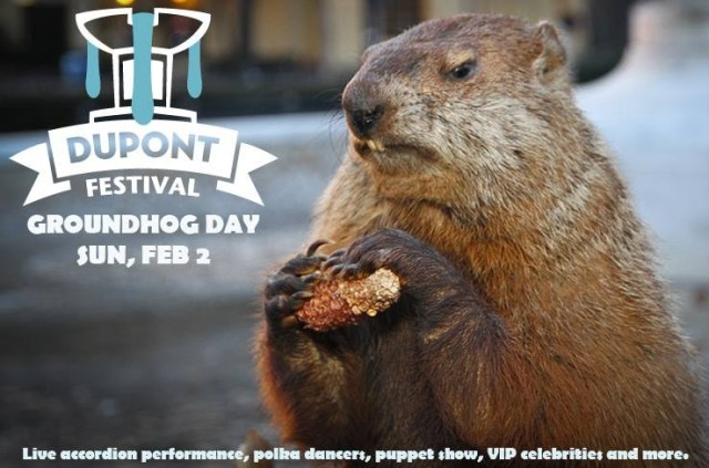 dupont_ground_hog