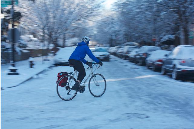 freezing_ride