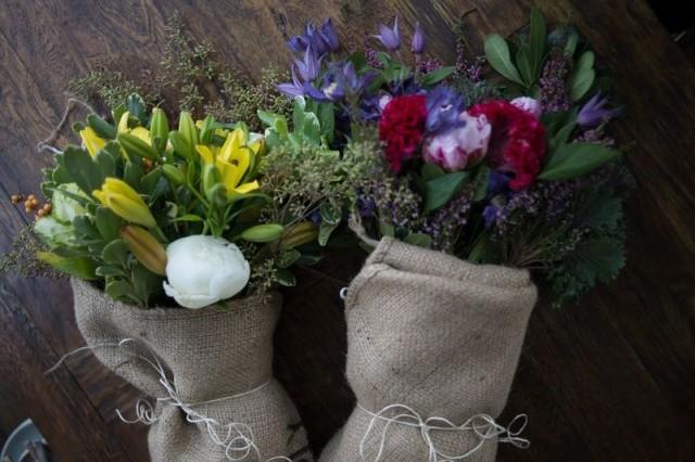 little acre flowers 3