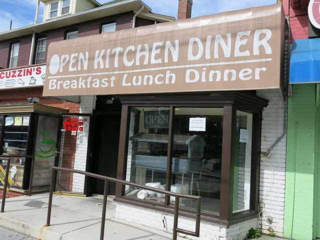 open_kitchen_diner