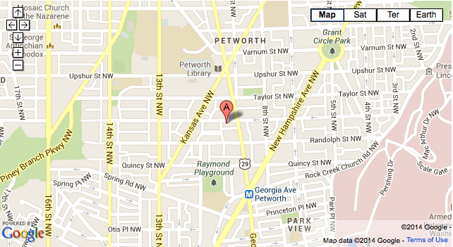 petworth_condo_for_sale