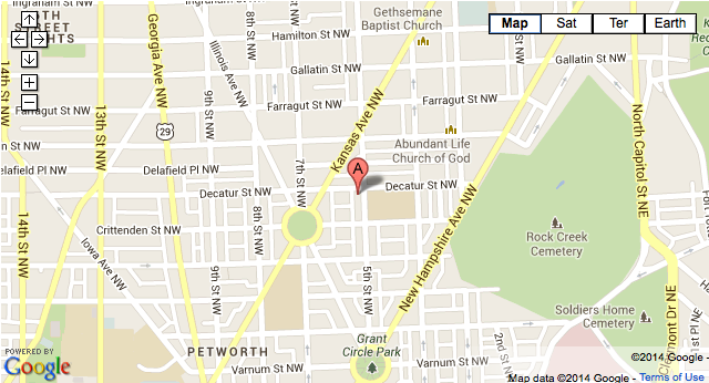 petworth_for_sale