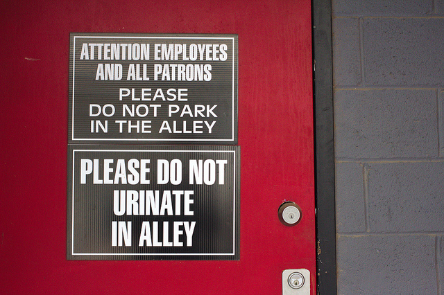 please_do_not_urinate_in_alley