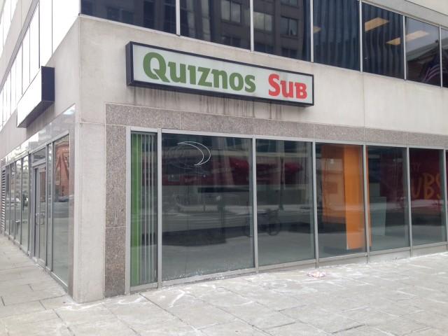 quiznos3