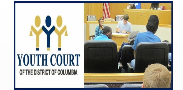 youth_court_dc