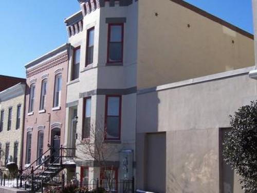 1928 10th Street Northwest