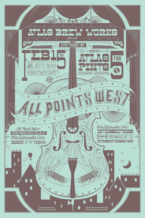 Atlas_AllPointsWest_P3-01