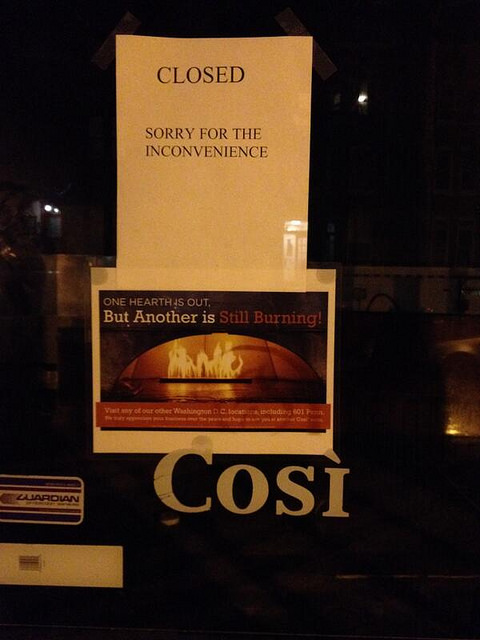 cosi_closed_capitol_hill_pret_a_manger