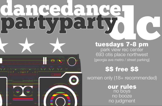dance_dance_party
