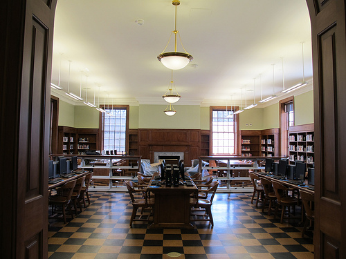 petworth_library