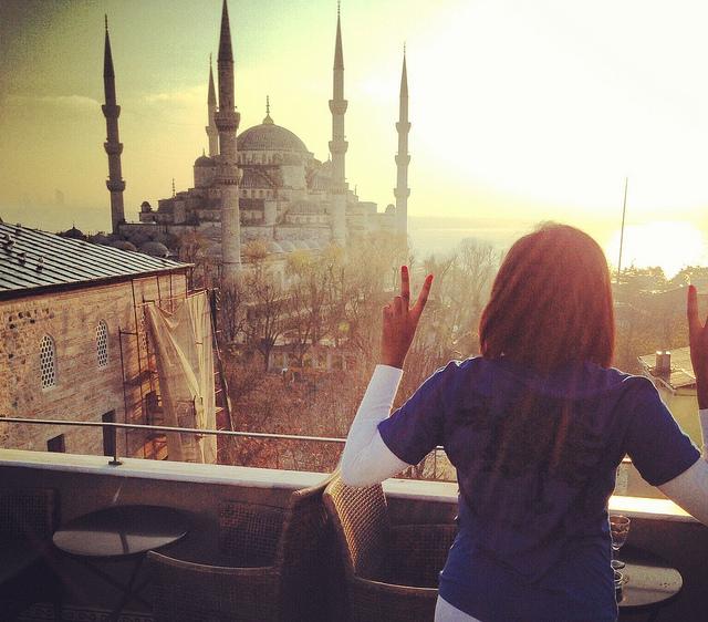 popville_tshirt_istanbul
