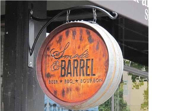 smoke_and_barrel_fundraiser