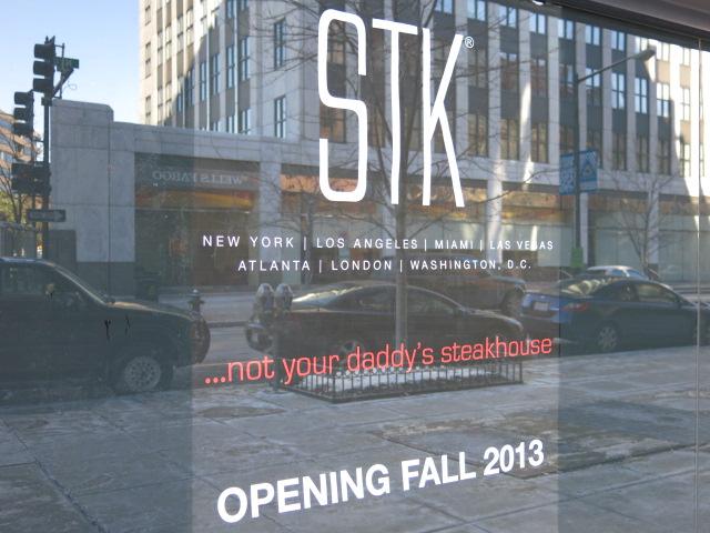 stk_steakhouse_dc