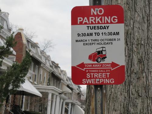 street_sweeping_dc