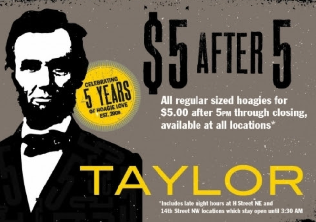 taylor_gourmet_anniversary_special