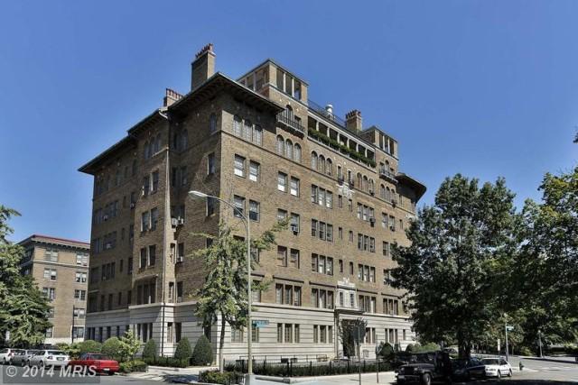 1901-Wyoming-Avenue-Northwest-e1389017809745