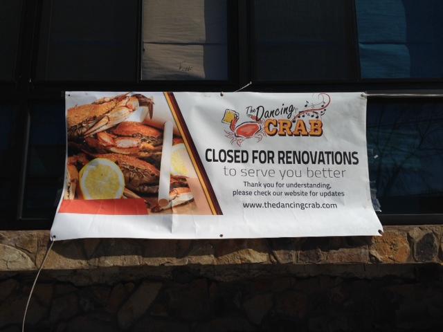 dancing_crab_tenleytown_renovations