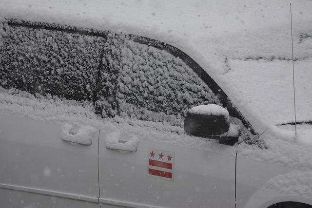 dc_snow_emergency_declared