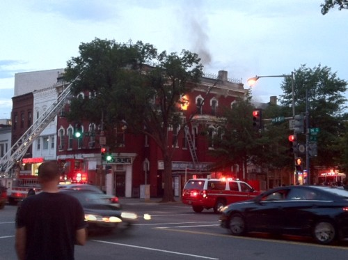 fire_14th_P_st_nw