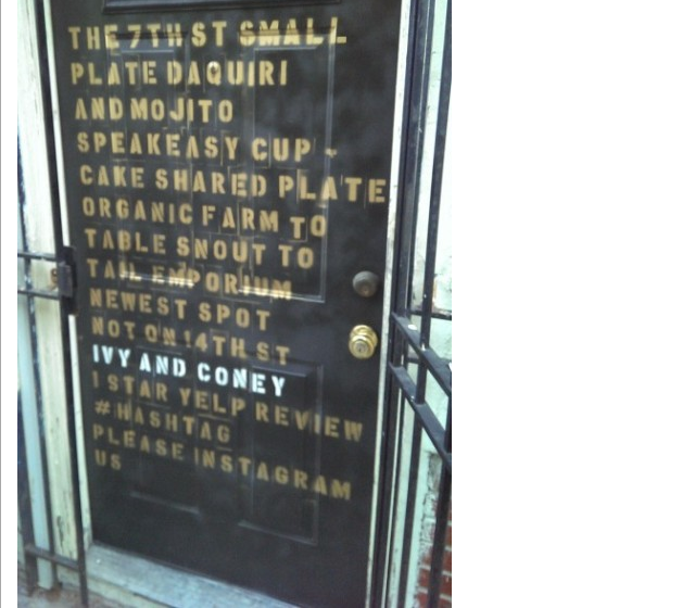 ivy_coney