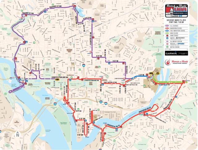 marathon_map_dc