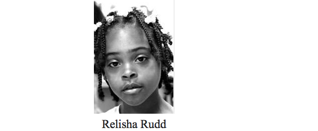 relisha_rudd