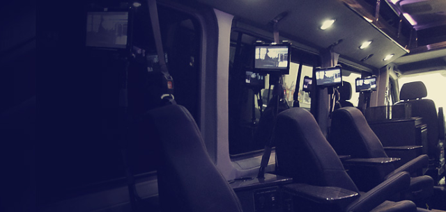 royal_sprinter_inside