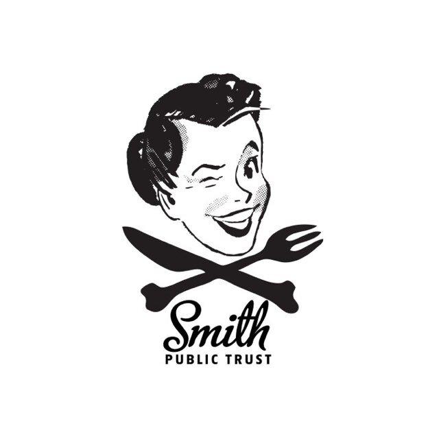 smith_public_trust_logo
