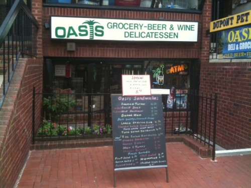 Gua_Bao_Buns_oasis_market_dupont