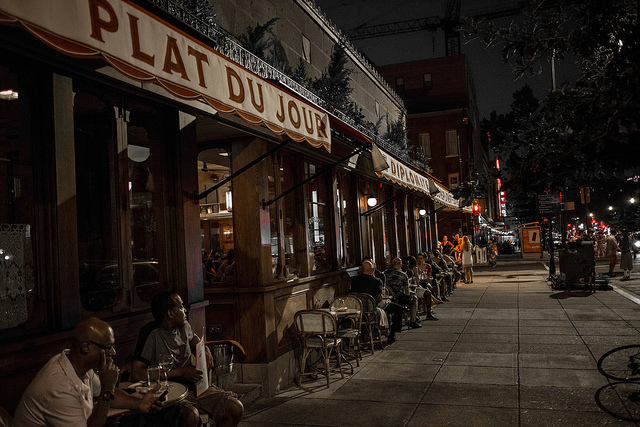 Le Diplomate_chef_dc