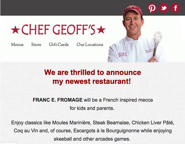 april_fools_chef_geoff