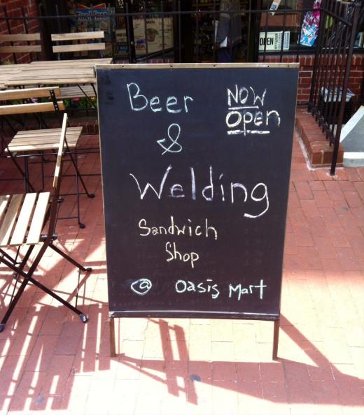 beer_and_welding