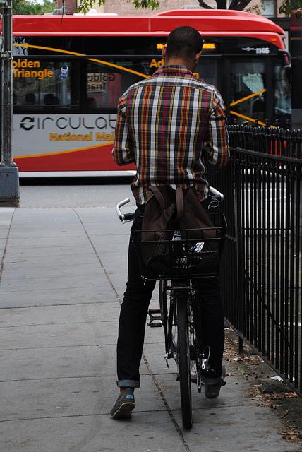 biking_sidewalk_dc