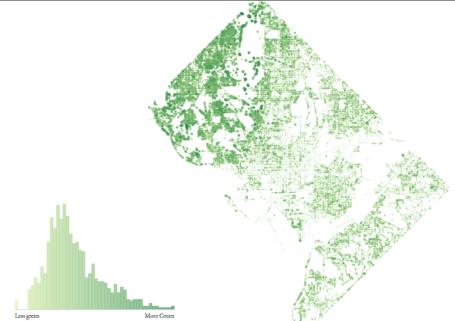 dc_green_map