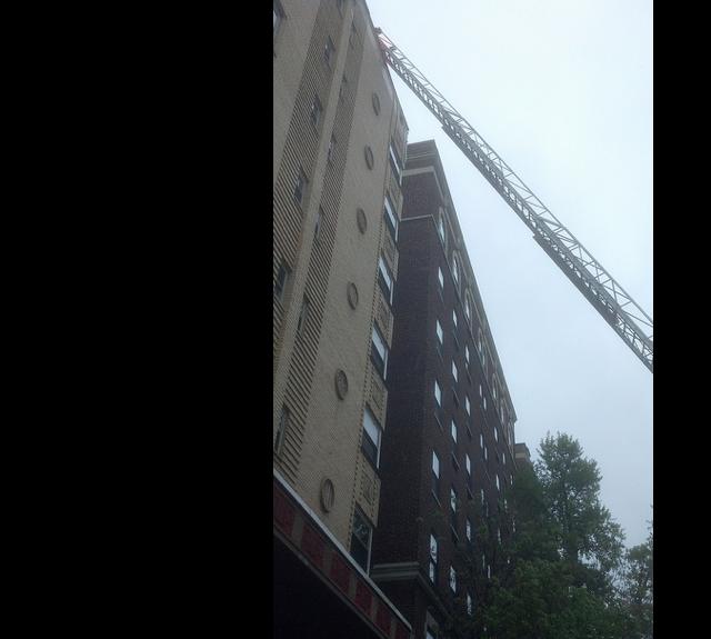 fire_rescue