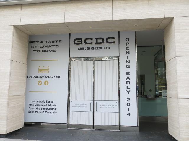 gcdc_grilled_cheese_bar