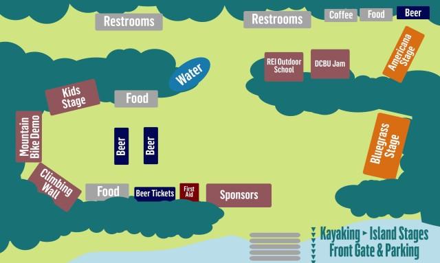 kingman_island_music_festival_map