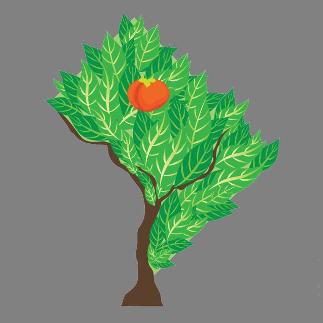 logo1_png