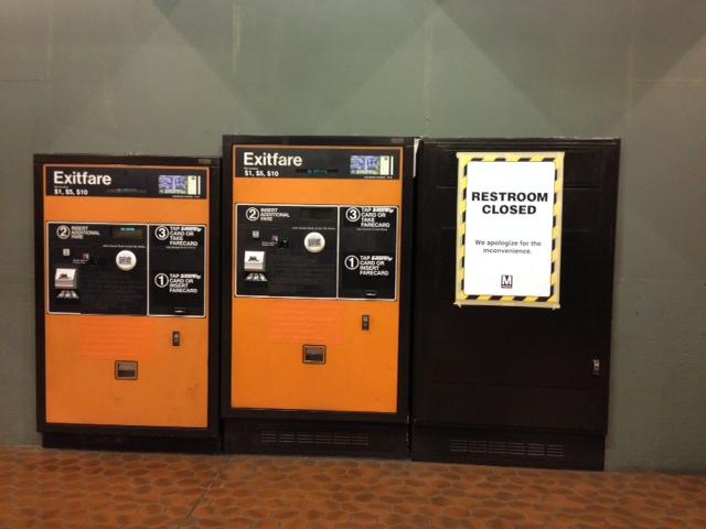 metro_restrooms