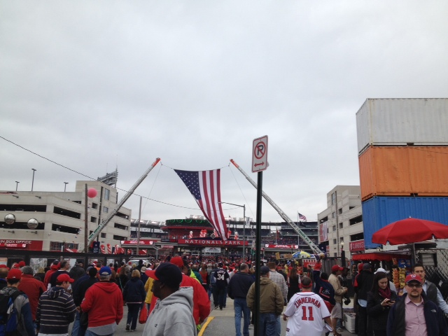 nats_opening_day_dc