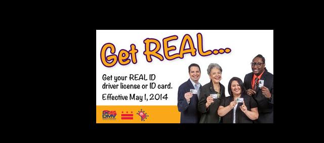 real_ID_DC_DMV