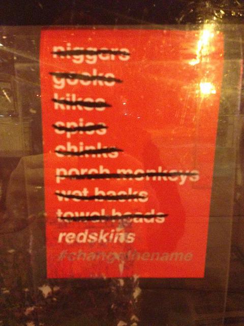 redskins_change_name_slurs
