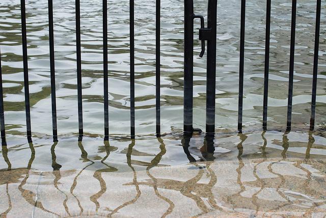 rock_creek_flooding